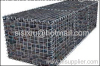 Welded Mesh Gabions