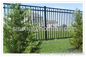 Decorative Fences Netting
