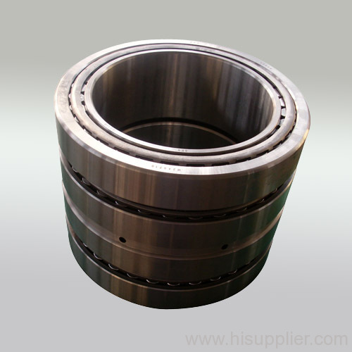 270730T Four Row Tapered Roller Bearing