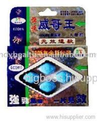Herbal cialis china