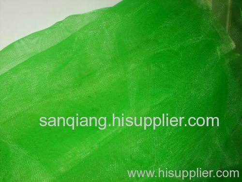 insect wire netting