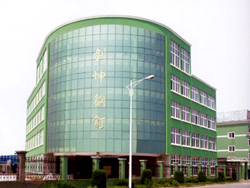 Hangzhou TianTian Hardware Co., Ltd.