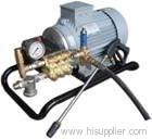 High Pressure Power Washers