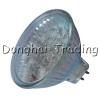 LED Spotlight, Common LED Lamp
