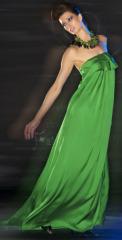 beautiful OEM evening dresses factory