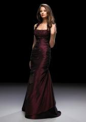 beautiful cheap evening gown