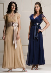 beautiful evening dresses factory