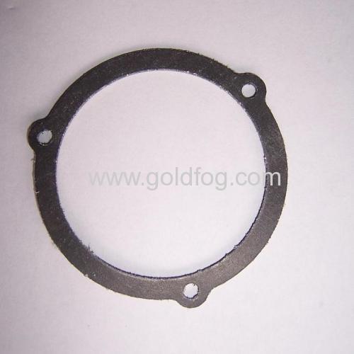 valve gasket