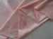 Disperse printing Fabric