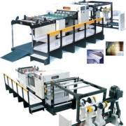 Cheung Kong Machinery Equipment CO.,LTD.