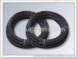 Black Iron Threads
