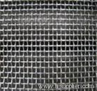 Stainless Steel Square Wire Mesh Fencing