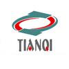 Ningbo Tianqi Metal Manufacture Co., Ltd.