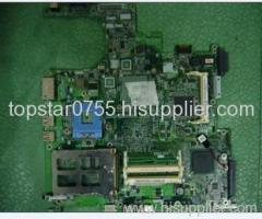 Acer 2300 laptop motherboard
