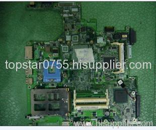 Acer 2300 laptop motherboard