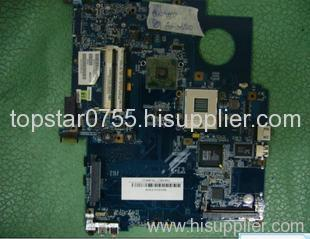 Acer 2480 laptop motherboard