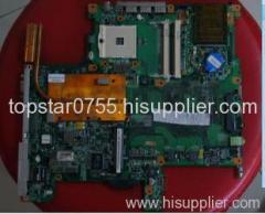 Acer 3020 laptop motherboard