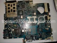 Acer 3100 laptop motherboard
