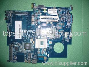 Acer 3221 laptop motherboard