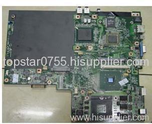 Acer 3270 laptop motherboard