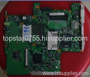 Acer 3610 laptop motherboard