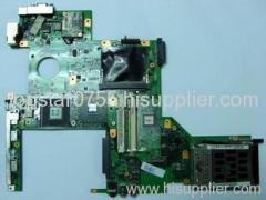 Acer 3620 laptop motherboard