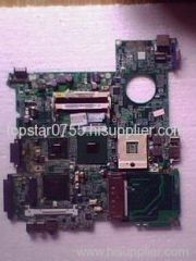 Acer 3680 laptop motherboard