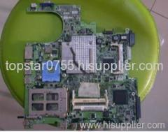 Acer 4100 laptop motherboard