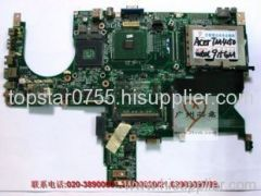 Acer 4150 laptop motherboard