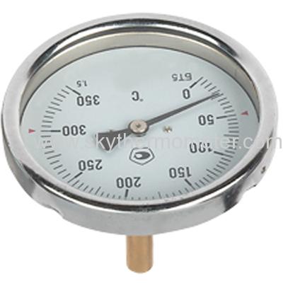 Digital Car Indoor Outdoor Thermometer