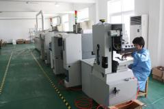 Ningbo WELLITE Electronic Co., Ltd.