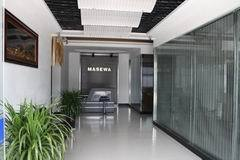Masewa Metal Net Co., Ltd.