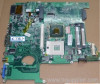 Acer 4720Z laptop motherboard