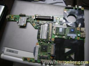 Acer 4920 laptop motherboard