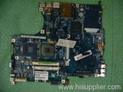Acer 5360 laptop motherboard
