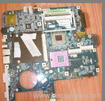 Acer 5510 laptop motherboard