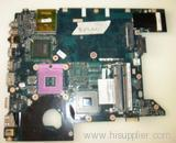 Acer 5520 laptop motherboard
