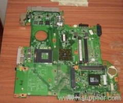 Acer 5560 laptop motherboard