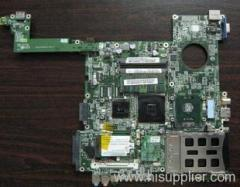 Acer 5570 laptop motherboard