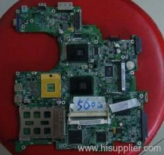 Acer 5600 laptop motherboard