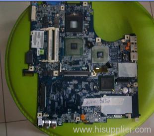Acer 5650 laptop motherboard