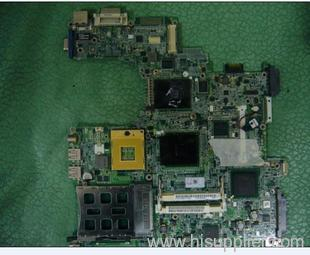 Acer 5670 laptop motherboard