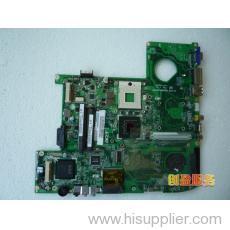 Acer 5920 laptop motherboard