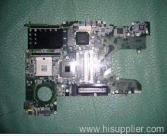 Acer 6292 laptop motherboard