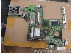 Acer 6535 laptop motherboard