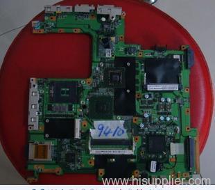 Acer 9410 laptop motherboard