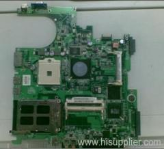 Acer AS3000 laptop motherboard