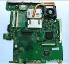 Acer AS3610 laptop motherboard