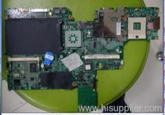 Acer C310 laptop motherboard