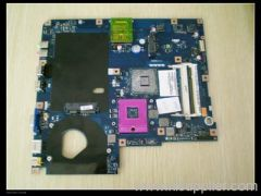 Acer E625 laptop motherboard